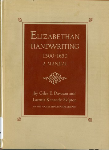 Book-Eliz Handwriting001